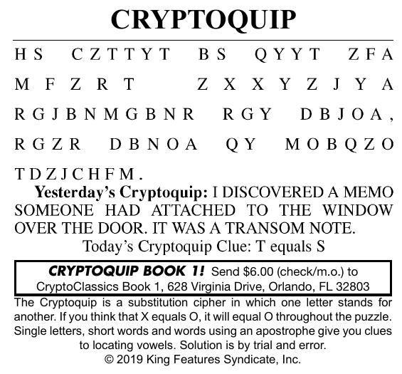 0715 crypto