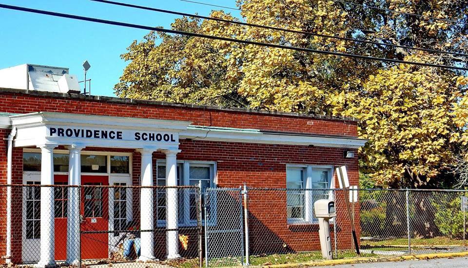 Ask Hist Soc Kenmore High
