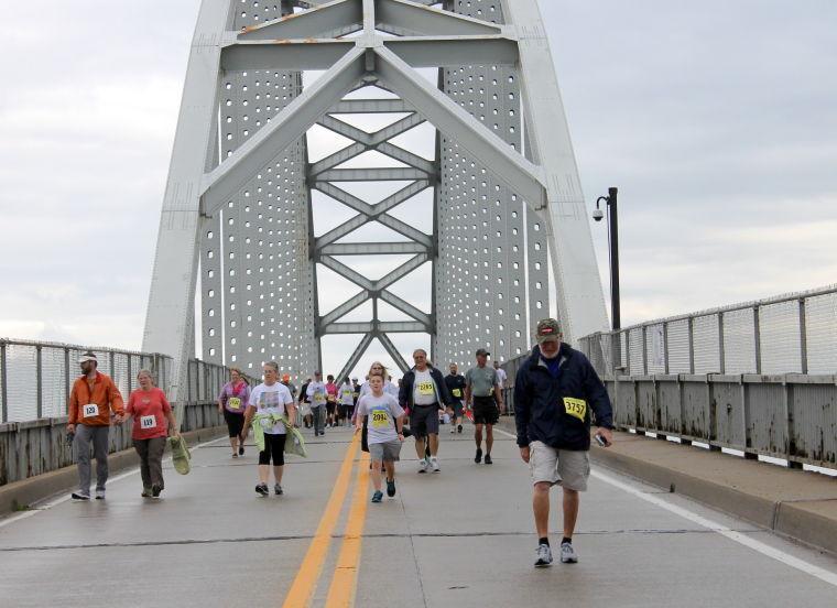 Conquer the Bridge postponed again to 2021