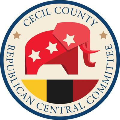 Cecil County Republican Central Committee