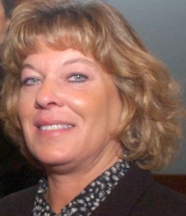 Brenda A. Sexton