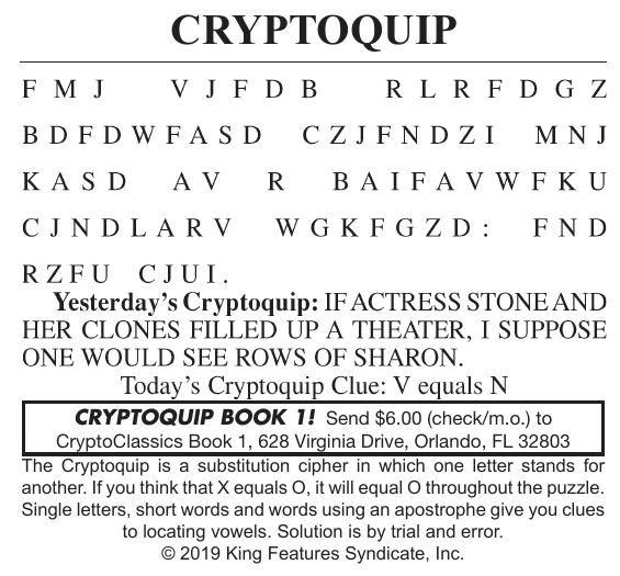 0912 crypto
