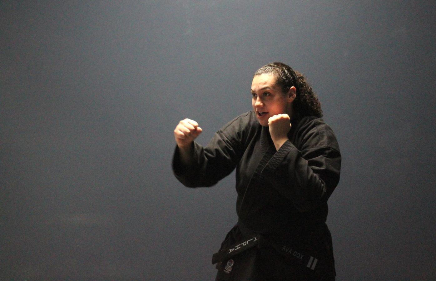 103020_whg_karatekid2.JPG