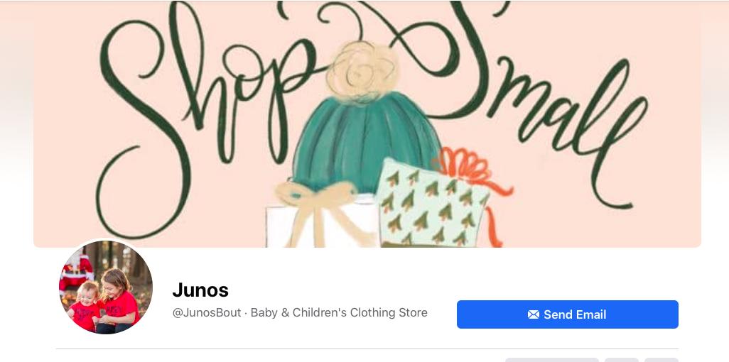 Junos Boutique opens Saturday in Perryville