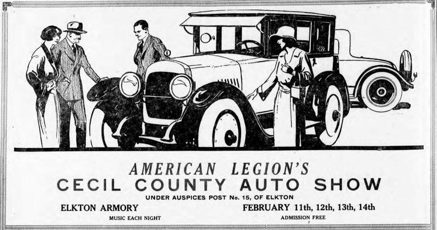 1925ShowAdv.jpg