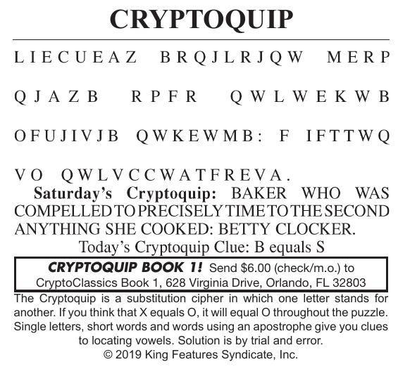 0909 crypto