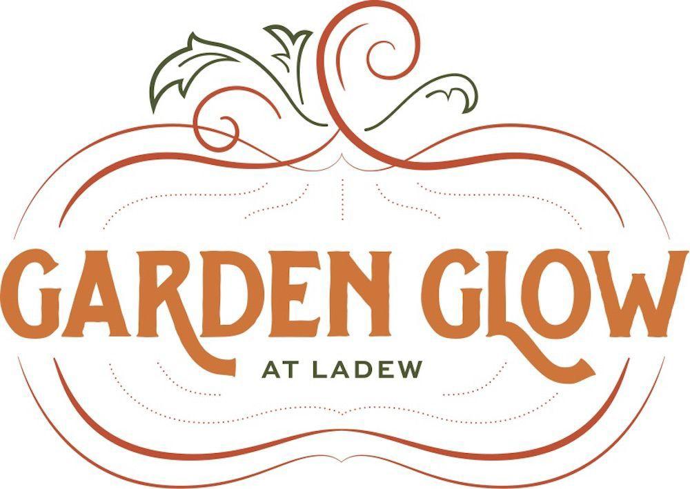Garden Glow at Ladew