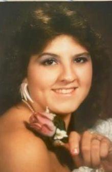 Lisa Roland Montgomery