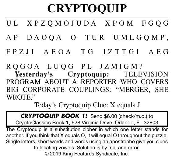 0811 crypto