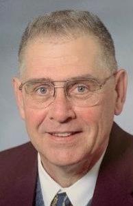 Larry C. Storke