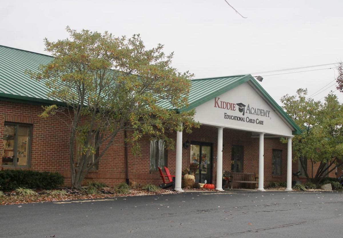 Kiddie Academy of Elkton