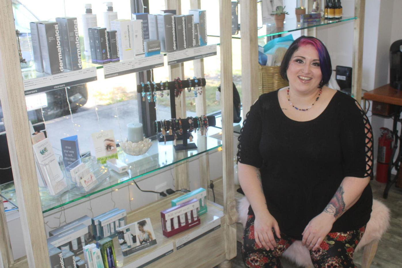 Tranquility Spa & Salon to host Botox Party