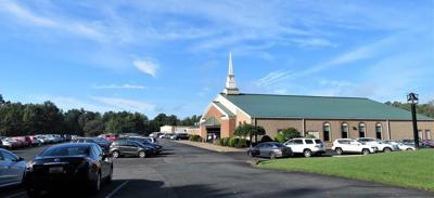Pleasant View Baptist Church closing its preschool