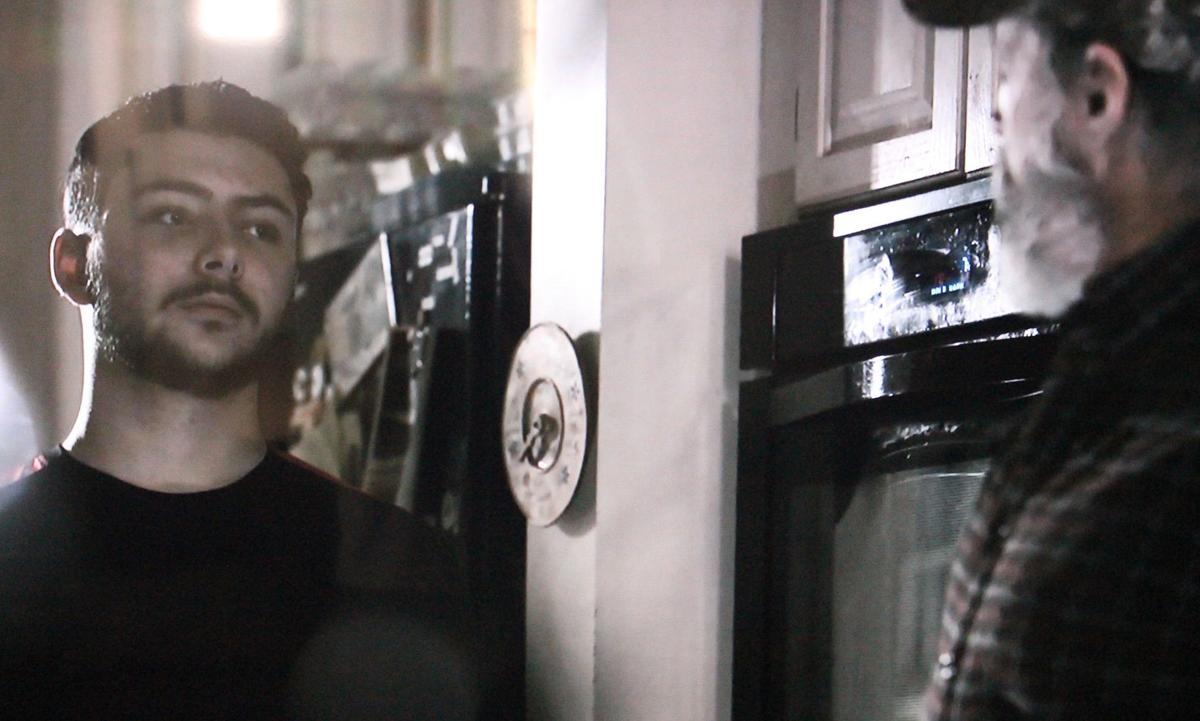 True crime TV show highlights McCoy murder | Spotlight | cecildaily com