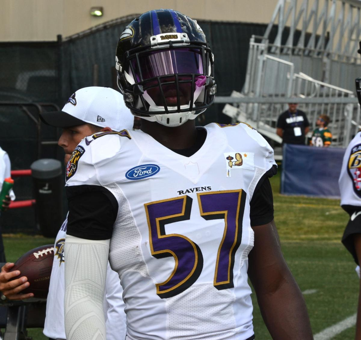 Mosley Ravens to face Mack Raiders Professional