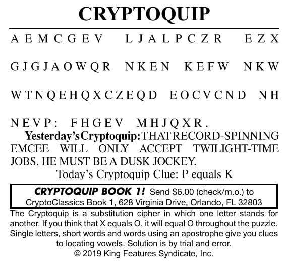 0710 crypto