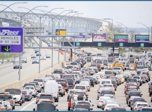 how to get ez pass for multiple states