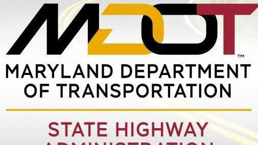 Mixed news on State Highway projects in Cecil County during pandemic image