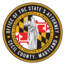 State's Attorney Logo