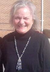 Bonnie Lee Mullen