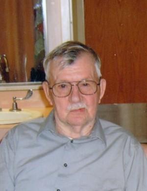 Elkton Md Obituaries
