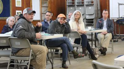 Farmers win fight over county hiring decision