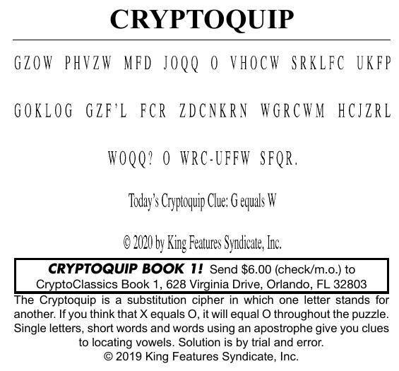 0712 crypto