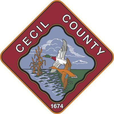 cecil_county_logo hr