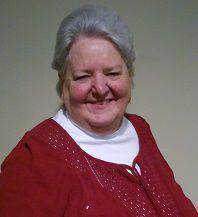 Rev. Karen Bunnell will deliver her final sermon Sunday