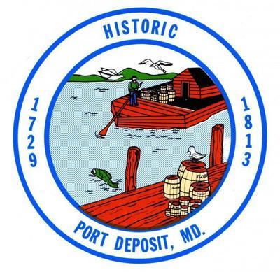 Port Deposit