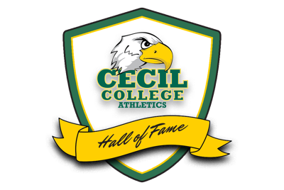 Cecil College Athletics Hall of Fame