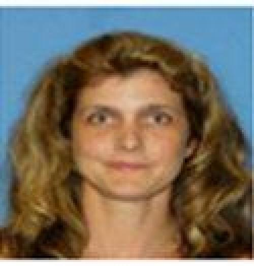 Police seek missing Newark-area woman | Local News