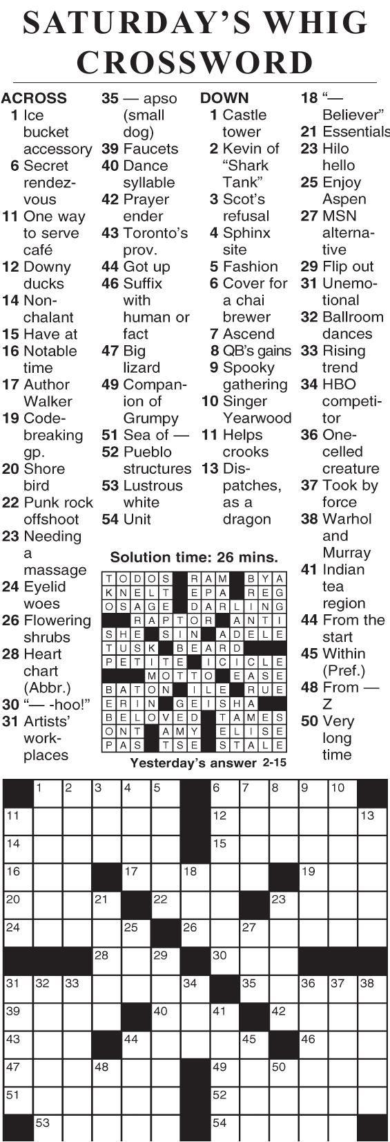 0215 crossword