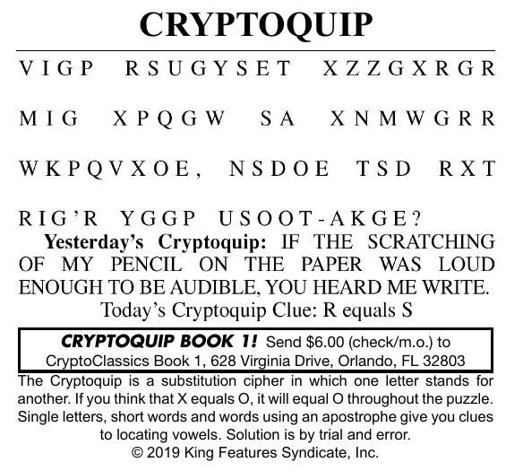 0722 crypto