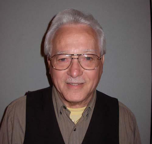 Thomas Mumey
