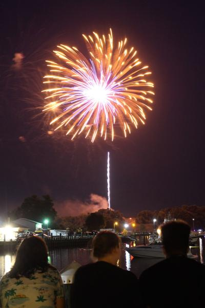 Ches. City fireworks 2018 (copy)