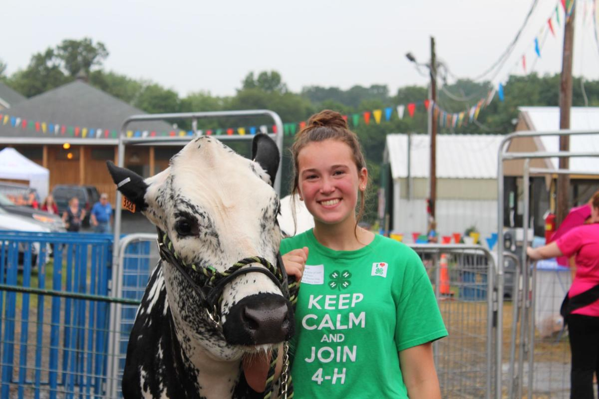 Pride abounds at fairs 4 h livestock auction spotlight pride abounds at fairs 4 h livestock auction thecheapjerseys Images