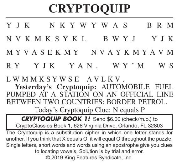 0903 crypto