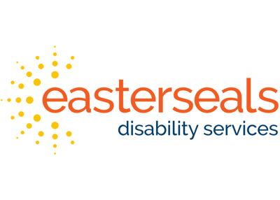 Easterseals Delaware & Maryland's Eastern Shore