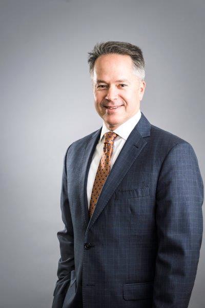Fockler judge candidacy