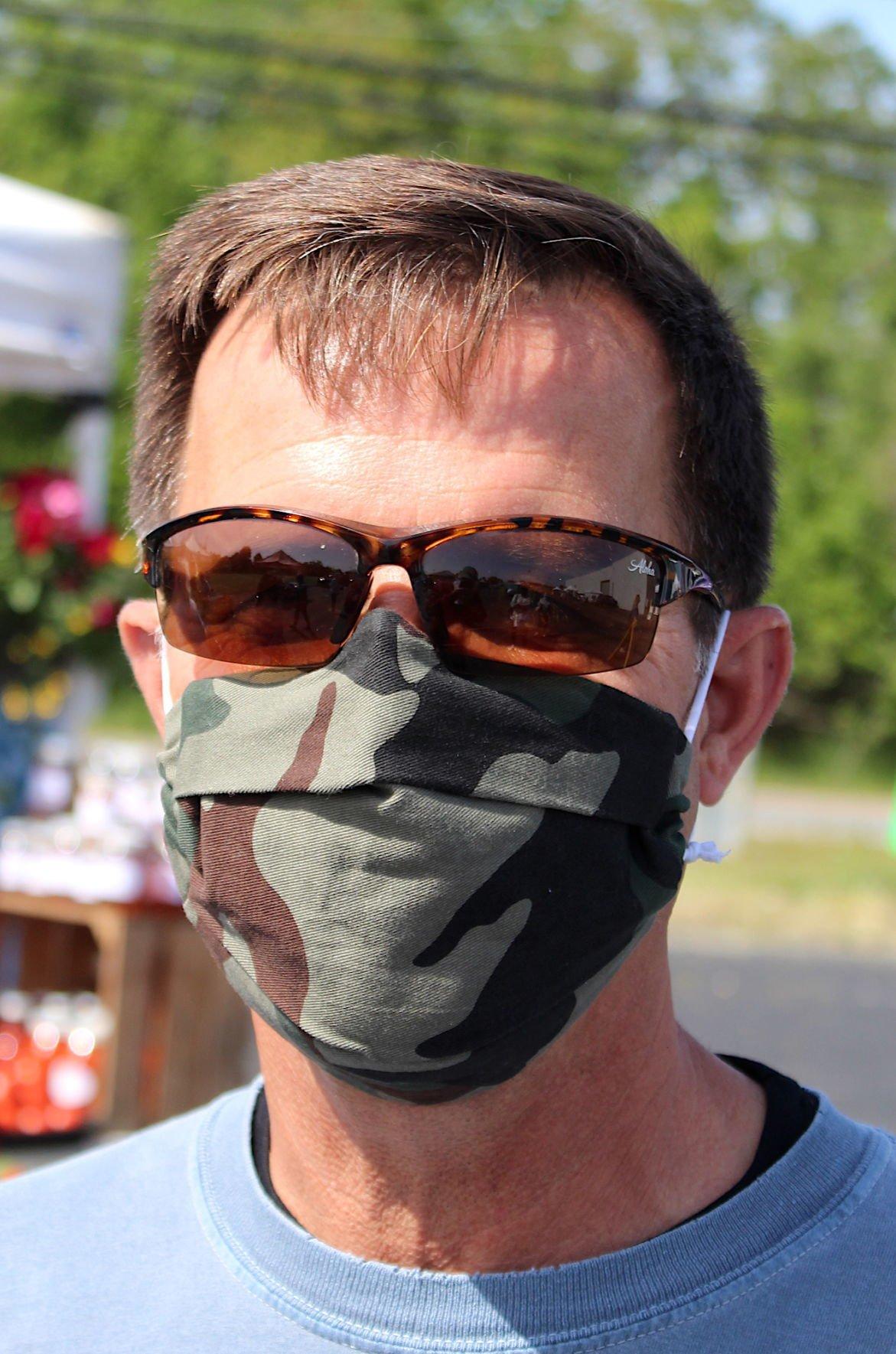 Bay views 05-27-20 (good quarantine)