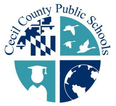 CCPS logo THIS ONE