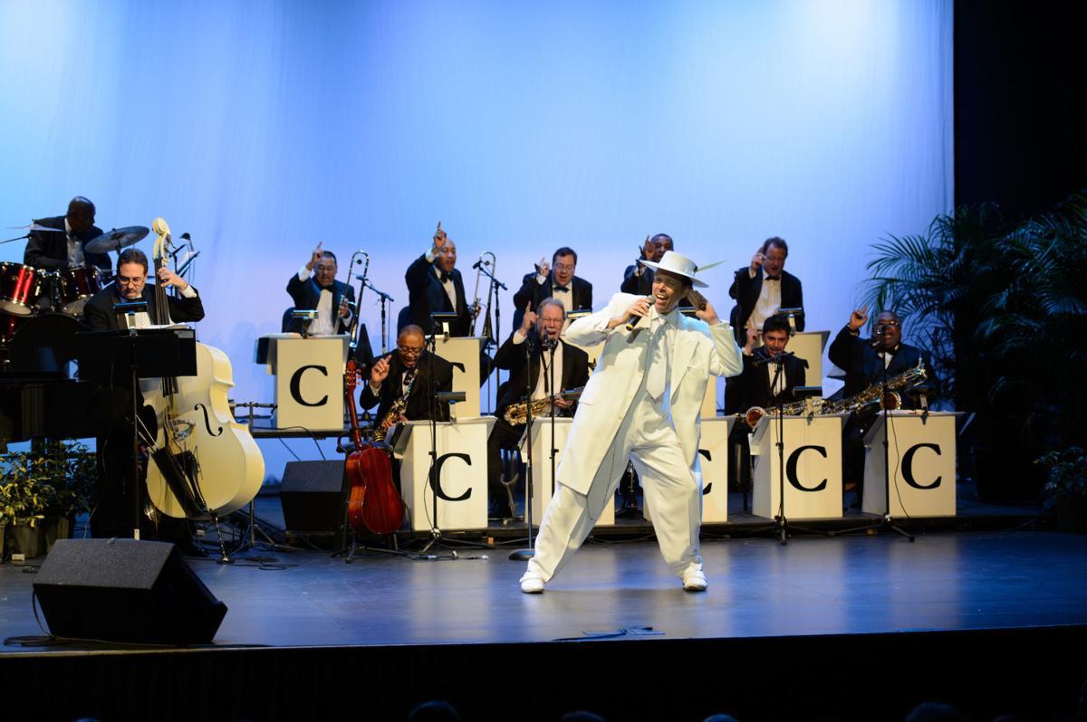 Cab Calloway Orchestra