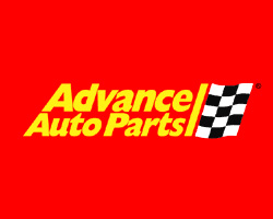 Aftermarket Auto Accessories >> BIZ BRIEF: Advance Auto Parts opens in North East ...