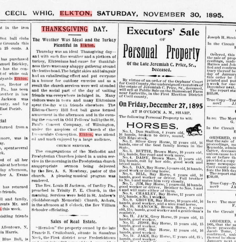 thanksgiving 3 nov 30 1895.jpg