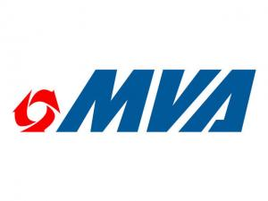 mva unveils emergency contact information database local news