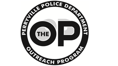 Perryville Outreach Program