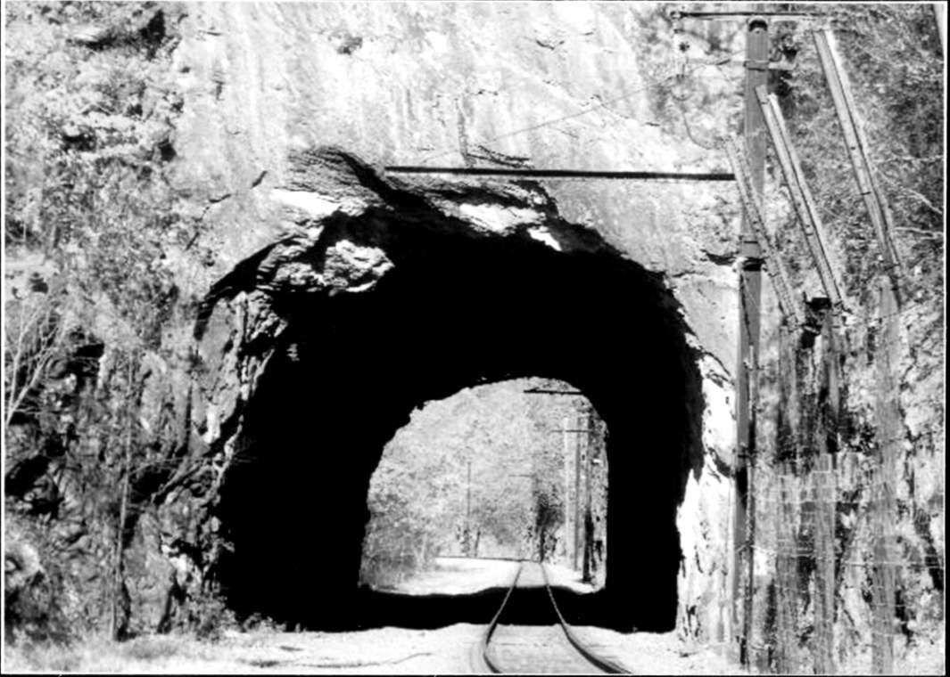 Frazer Tunnel Looking North - E. Jenkins.jpg