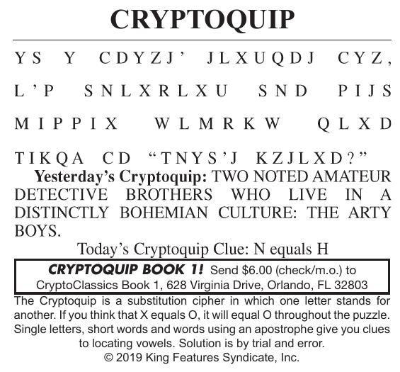0913 crypto