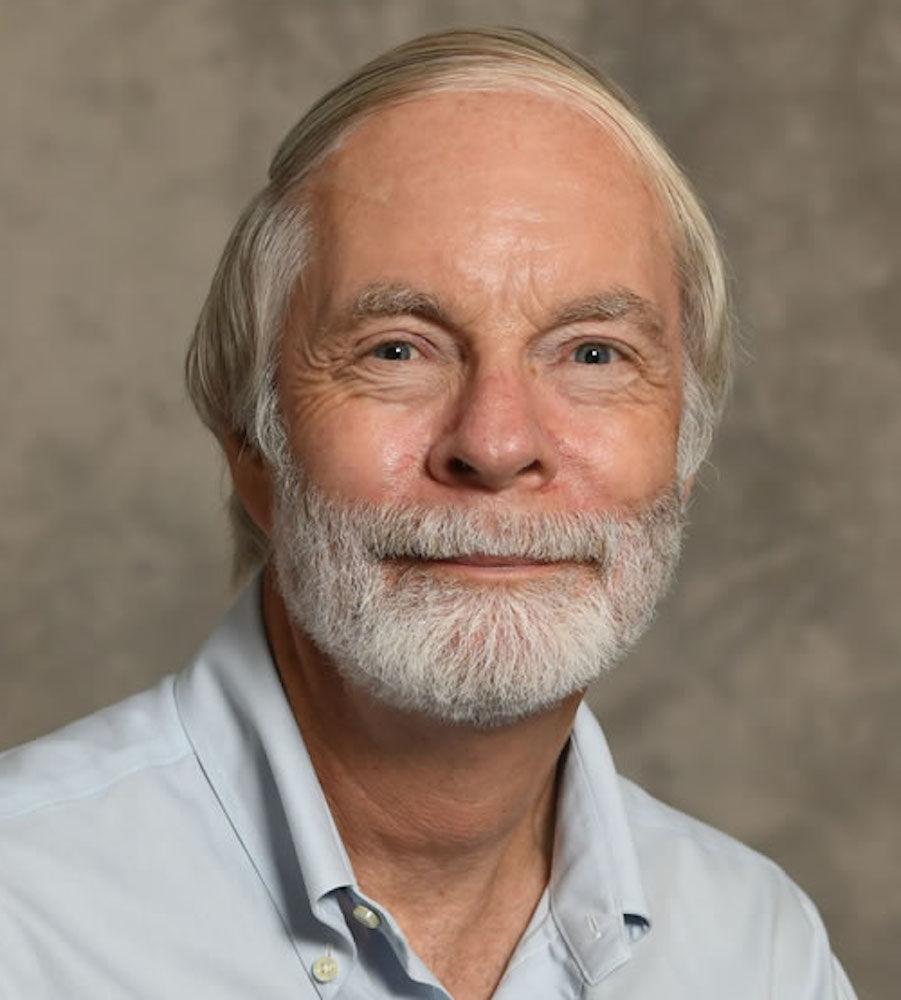 Phillip Hesser